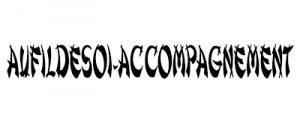 AUFILDESOI-ACCOMPAGNEMENT